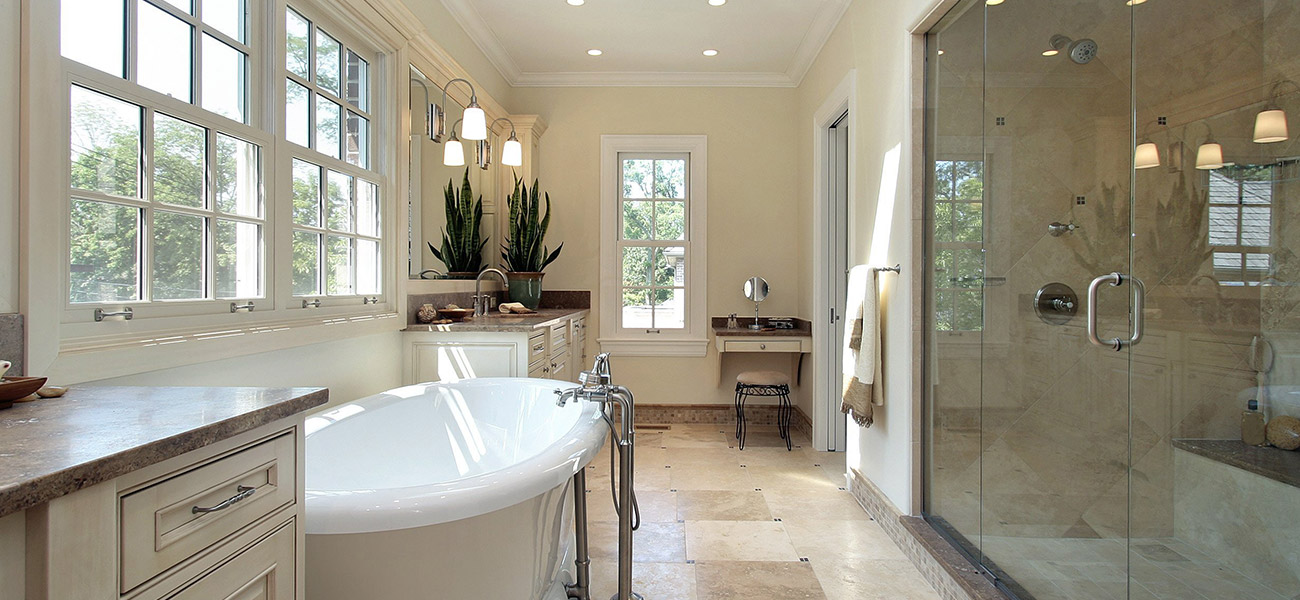 Carson Plumbing Residential And Commercial Plumbing Services In - Bathroom remodel athens ga